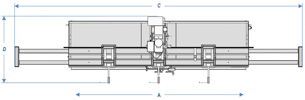 roeder-profilbohrmaschine-front